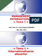 02 Internationalizarea afacerilor_2016-2017.pdf