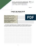 Anexa4_Caiet_de_practica.pdf