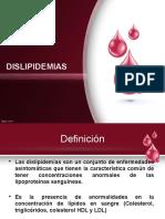 exposiciondislipidemias-140621112340-phpapp01