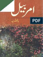 Amar_bail_Paksociety_com.pdf