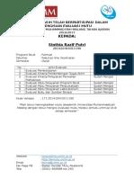 Bukti-Pengisian-SIMUTU.doc