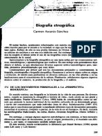 Biografía_etnográfica
