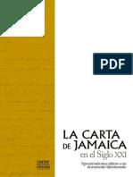 Libro de Jamaica Web