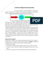 Materiale Textile Inteligente - Functionale.doc