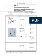 Apuntes Complementarios de Cristalografía Corregido 06-04-17