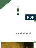 06 La Era Industrial y Las Exposiciones Universales