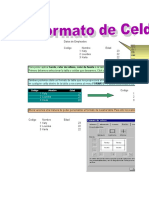 Formato Celdas -Practica-S2 COLLAZOS