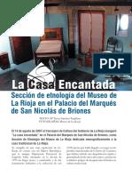 Dialnet-LaCasaEncantada-2755180