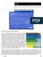 Windows 7 – Apostila Completa
