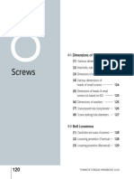 08-screw