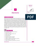 Lesson-04.pdf