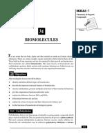 L31(1).pdf