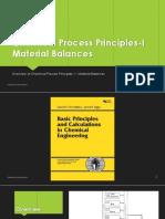 chemicalprocessprinciples-i-140525122356-phpapp02.pdf