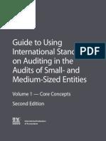 guide-to-using-internationa-1.pdf