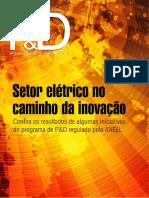Revista_PD3.pdf