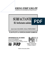 S302 . Surfactantes aniónicos.pdf