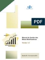 Kleyson - Manual de Gestão das Metas Mobilizadoras_versão 1.0_final