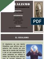 EL_IDEALISMO.pdf