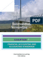 documents.tips_financial-accounting-and-accounting-standards-558492997b398.ppt