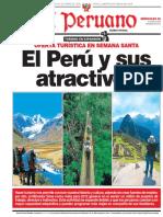COVERS_4.pdf
