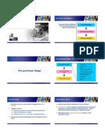 SM7_Ch02_ConsumerBehavior.pdf
