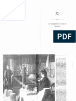i. LOBATO, Mirta Zaida - Los trabajadores en la era del progreso.pdf