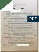 proposal plan example 2017  1