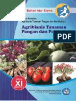 Agribisnis-tanaman-pangan-dan-palawija-3.pdf