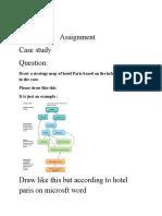 Assignment NoHRM (1)