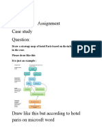 Assignment NoHRM (2)