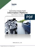 Automotive Information Platform (MarkLines).pdf