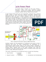 Combined-Cycle-Principles.pdf