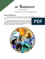 The Balance.pdf