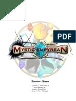 Mystic_Empyrean_Preview_Game.pdf