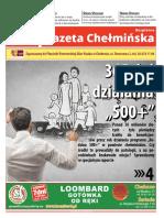 Gazeta Chełmińska nr 18