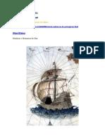 Vaz, Joao . Historia Submersa de Portugal