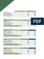 Taller Finanzas Cororativas (1)