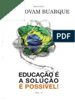 livro_eh_possivel.pdf