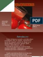 Sucul de tomate.ppt