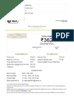 290505751-Taxi-Bill.pdf