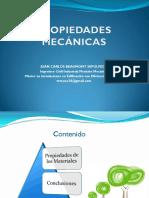 04-17_PropiedadesMecanicas