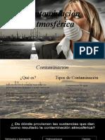 trabajocmccontaminacinatmosfricakirilkovba-140514130149-phpapp01
