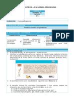 EPT1-U3-S1 (1).docx