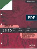 ASME SECC IX 2015.pdf