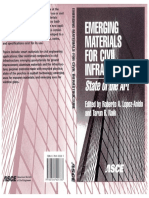 Emerging Materials Composites Asce.pdf