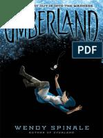Umberland (Excerpt)
