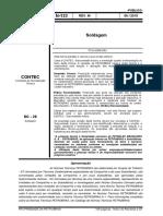 N-0133 rev. M.pdf