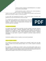 Taller Contabilidad - Documentos de Google