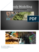 Ore_Body_Modelling-_Concepts_and_Techniq.pdf