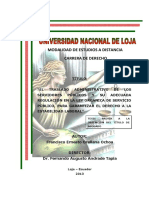Tesis Francisco Ernesto Orellana Ochoa